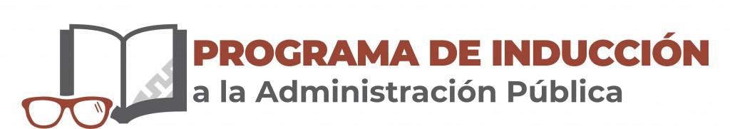 02 Logo Inducción