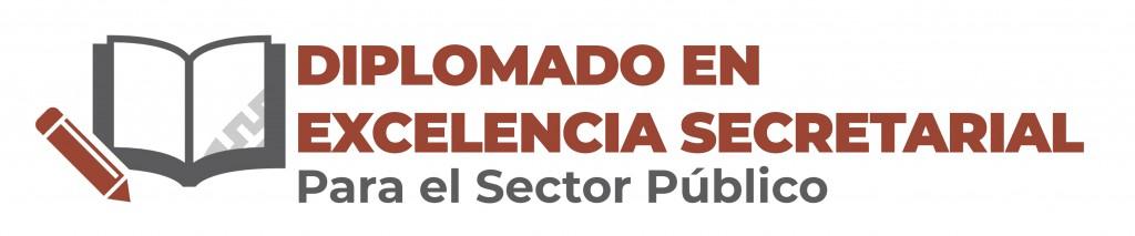 03 Logo Excelencia