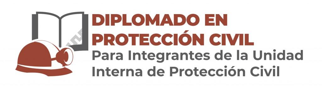 04 Logo Protección