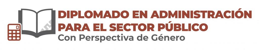 05 Logo Administracion