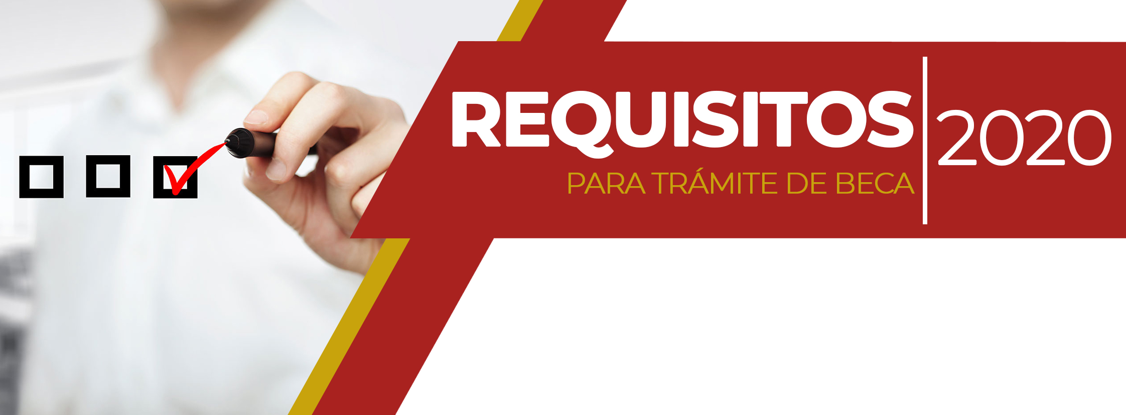 2-Baner x sección-REQUISITOS-2