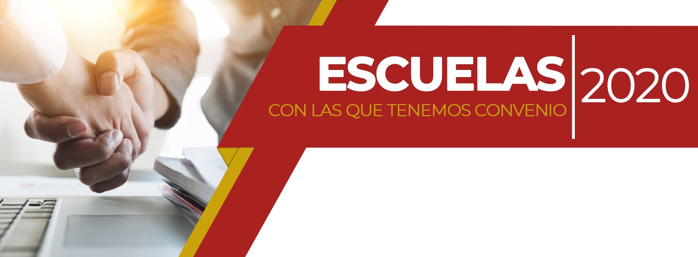 3-Baner x sección-ESCUELAS-2