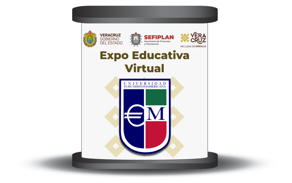 Expo Educativa Euro