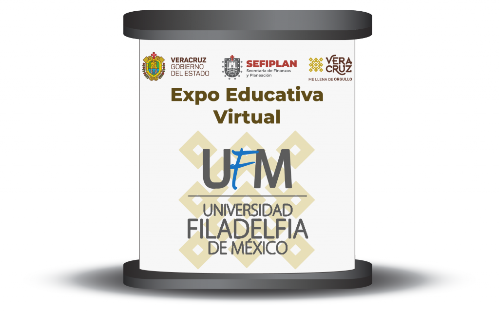 Expo Educativa Filadelfia