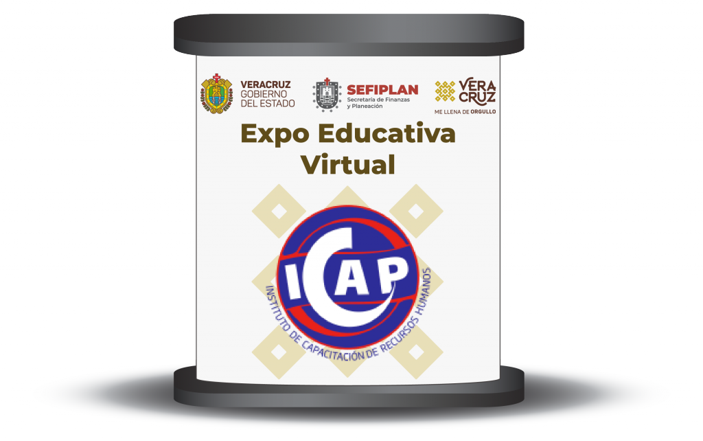 Expo Educativa ICAP