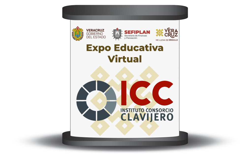 Expo Educativa ICC