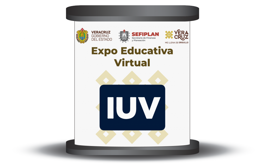 Expo Educativa IUV
