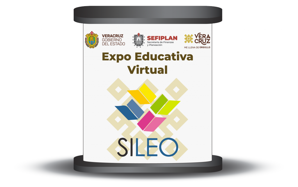 Expo Educativa SILEO