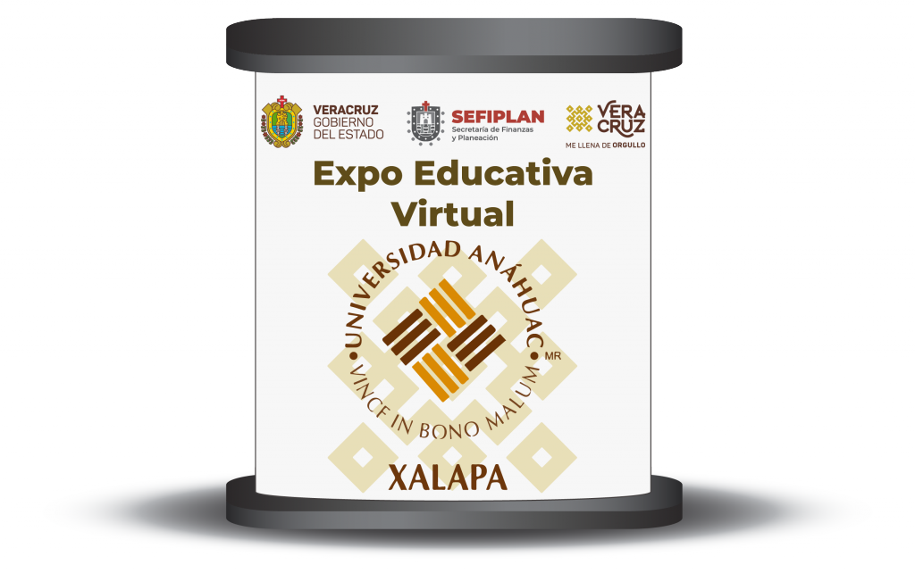 Expo Educativa UAX